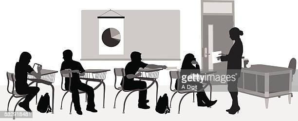 highschoolclass - ignoring stock illustrations, clip art, cartoons, & icons