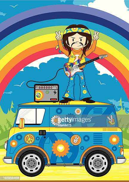 hippie-guitarist-on-camper-van-scene-vector-id165958458?s=612x612 Mobile Home Cartoon Illustrations on health cartoon, dog poop cartoon, rv cartoon, work building cartoon, hotel cartoon, island cartoon, retail cartoon, flood cartoon, manure cartoon, apartment building cartoon, cute santa claus cartoon, ranch cartoon, fall cartoon, loan protection cartoon, comet cartoon, office cartoon, motel cartoon, mobile backgrounds, muslim hijab cartoon, mobile clip art,