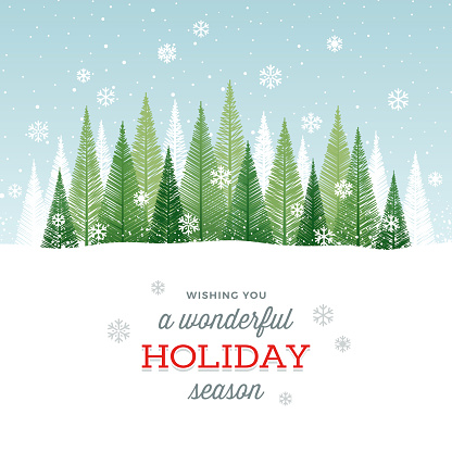Holiday Background - gettyimageskorea
