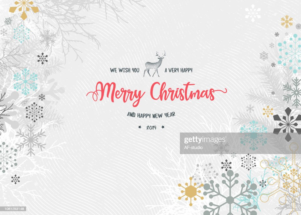 Holiday Background : stock vector