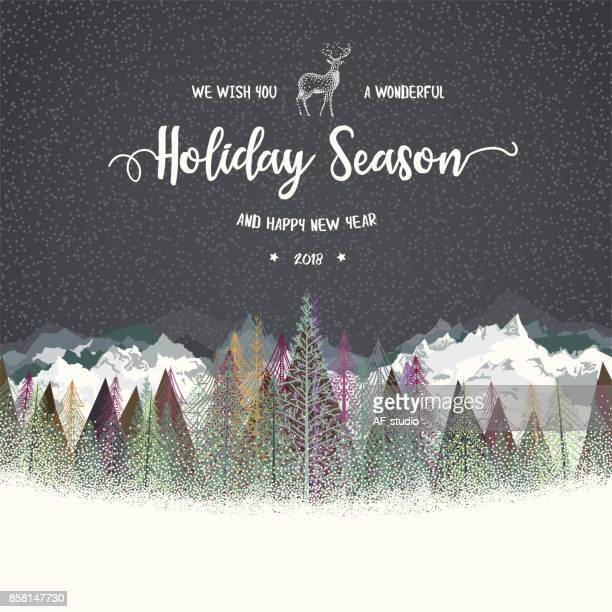 holiday background - public celebratory event stock illustrations, clip art, cartoons, & icons