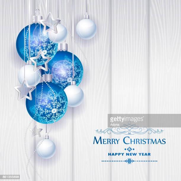 holiday greeting - wallpaper decor stock illustrations, clip art, cartoons, & icons