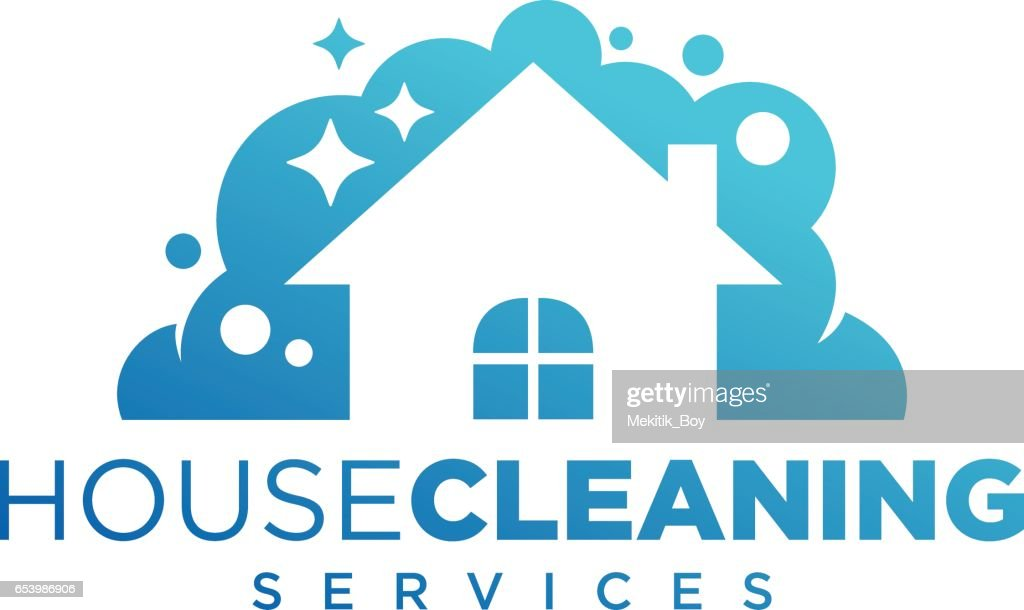 Home Cleaning, Cleaning Service business