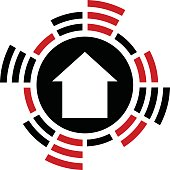 Home Dignal Entertainment