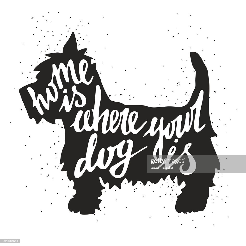 free west highland terrier clipart and vector graphics clipart me rh clipart me  westie clipart free