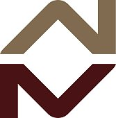 Home Real Estate Initial P D