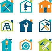 Home Remodeling and Repair