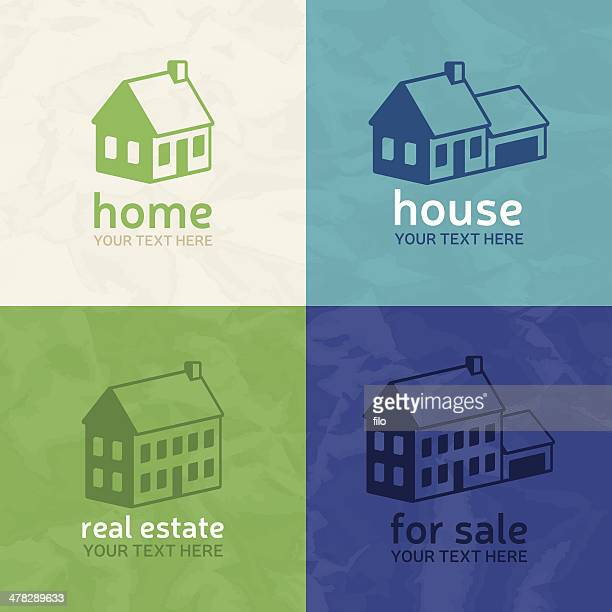 Homes and Real Estate