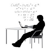 Homework Laptop