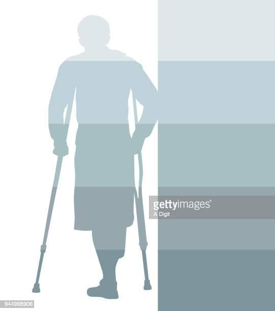 Hopeless Injury
