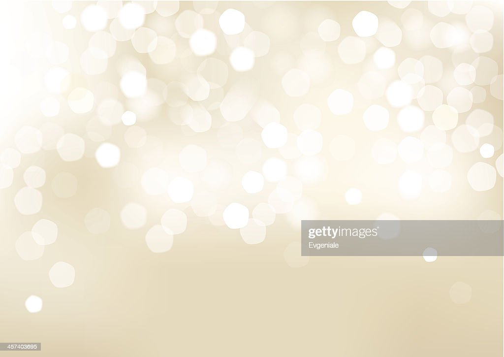 Free Wedding Background Images Pictures And Royalty Free