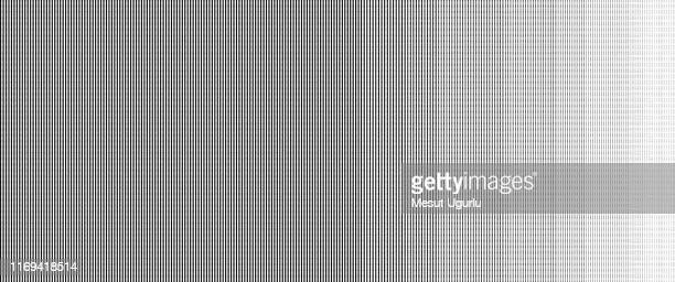 horizontal gradient halftone dots background. horizontal template using halftone dots pattern. - small stock illustrations