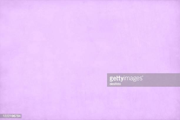 illustrazioni stock, clip art, cartoni animati e icone di tendenza di vettore orizzontale illustrazione di uno sfondo strutturato color malva vuoto - screziato