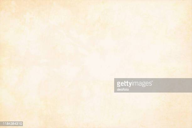 ●ライトブラウンの水平ベクトルイラスト、ストック用ベージュシェードグランジテクスチャの背景 - vintage stock点のイラスト素材/クリップアート素材/マンガ素材/アイコン素材