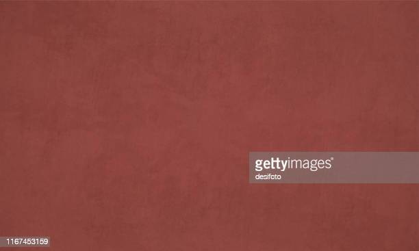 horizontal vector illustration of an empty brown or chocolate  colored textured background - brown stock illustrations