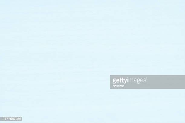 horizontal vector illustration of an empty light blue grungy wooden textured background - light blue stock illustrations