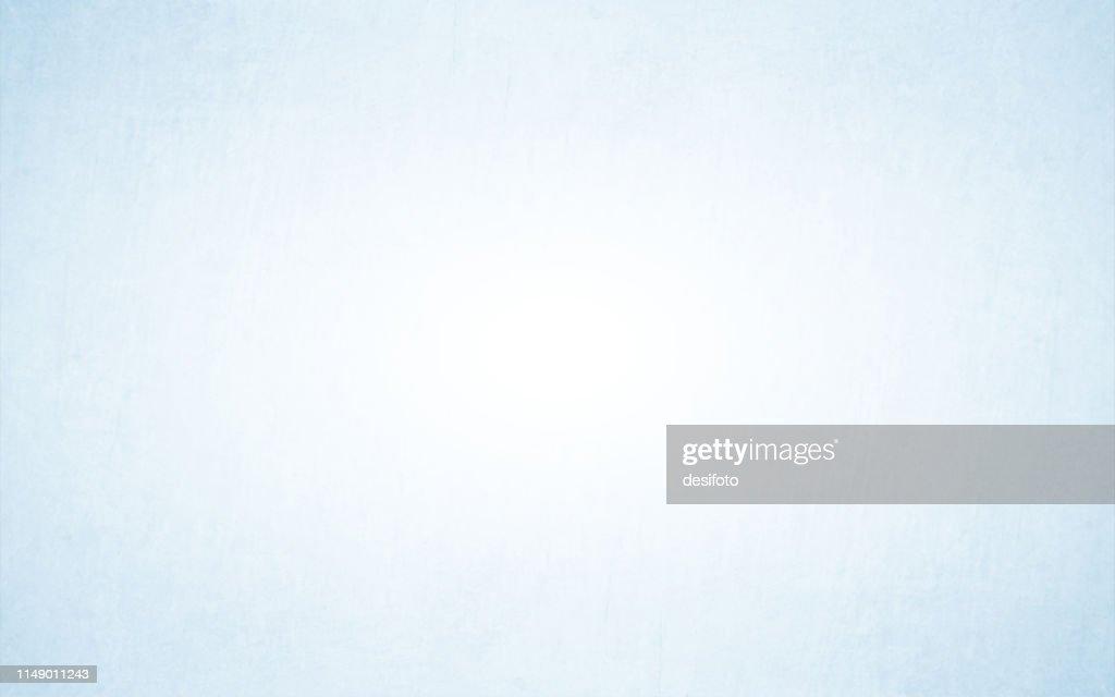 Vettore orizzontale Illustrazione di uno sfondo strutturato grigio bluastro vuoto : Illustrazione stock