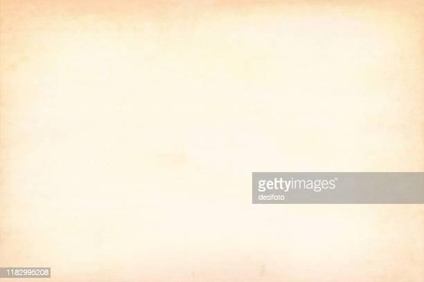水平ベクトル 空のライトブラウンのイラスト、ベージュシェード グランジ グランジ グランジ テクスチャの背景 - クリーム色点のイラスト素材/クリップアート素材/マンガ素材/アイコン素材