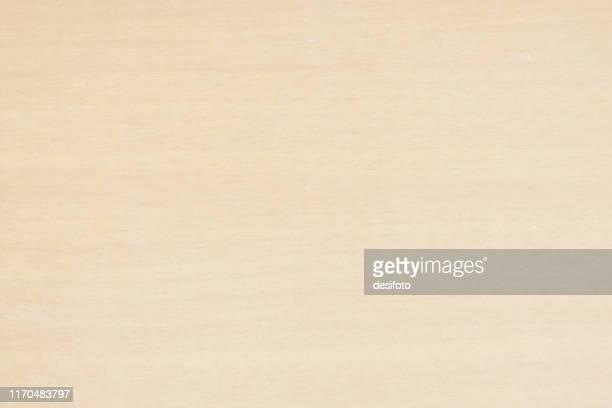 水平ベクトル 空の明るい茶色の汚れたテクスチャーのストック背景の図 - 木製点のイラスト素材/クリップアート素材/マンガ素材/アイコン素材