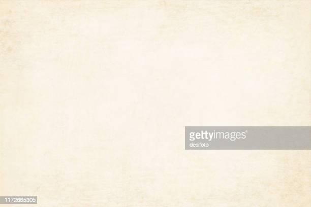 水平ベクトル 空の明るい茶色の汚れたテクスチャーのストック背景の図 - vintage stock点のイラスト素材/クリップアート素材/マンガ素材/アイコン素材