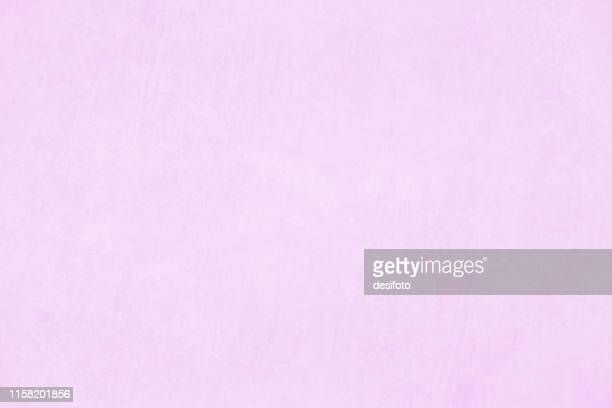 horizontal vector illustration of an empty mauve color grungy textured background - run down stock illustrations, clip art, cartoons, & icons