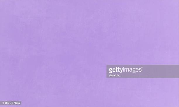 horizontal vector illustration of an empty mauve coloured textured background - lavender color stock illustrations