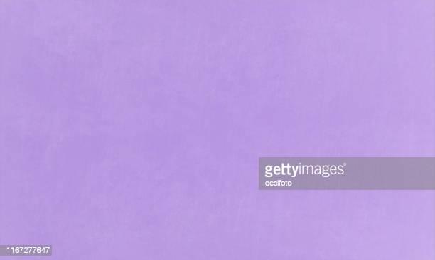 ilustraciones, imágenes clip art, dibujos animados e iconos de stock de vector horizontal ilustración de un fondo texturizado de color malva vacío - mala condición