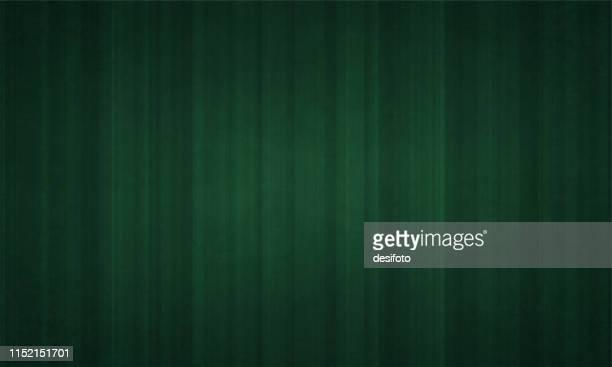 illustrazioni stock, clip art, cartoni animati e icone di tendenza di vettore orizzontale illustrazione di uno sfondo strutturato grungy color maroon di vino vuoto con autoso strisce verticali - sbavatura
