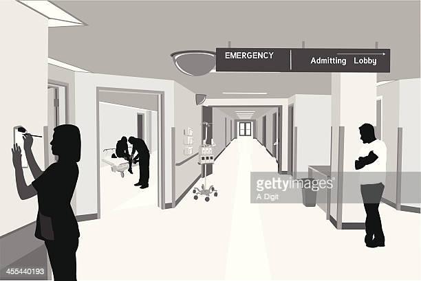 HospitalLives