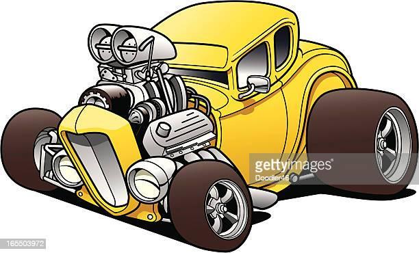 how to hot rod volkswagen engines pdf download