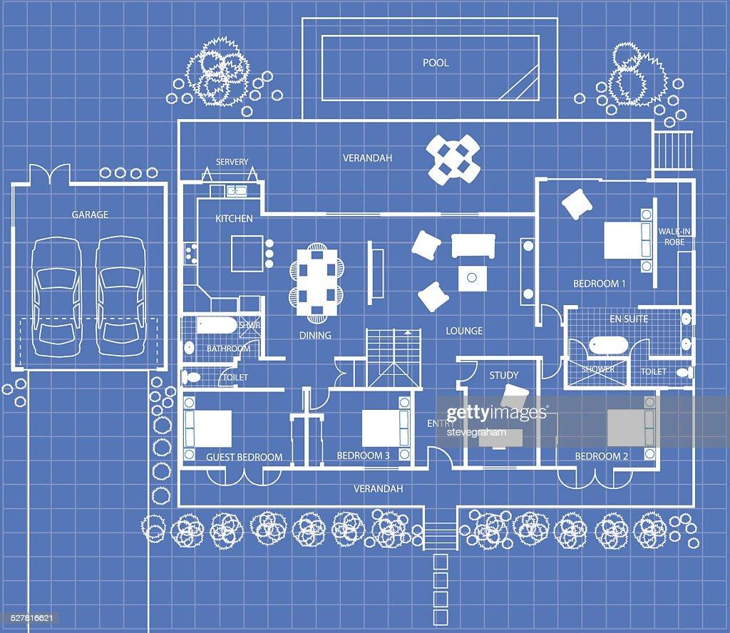 Berühmt Blaupause Com Bilder - Elektrische Schaltplan-Ideen ...