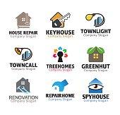 House Plumbing Tools Design