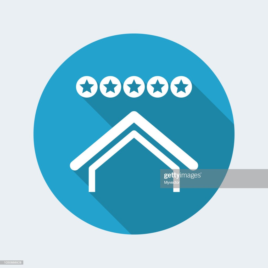 House rating