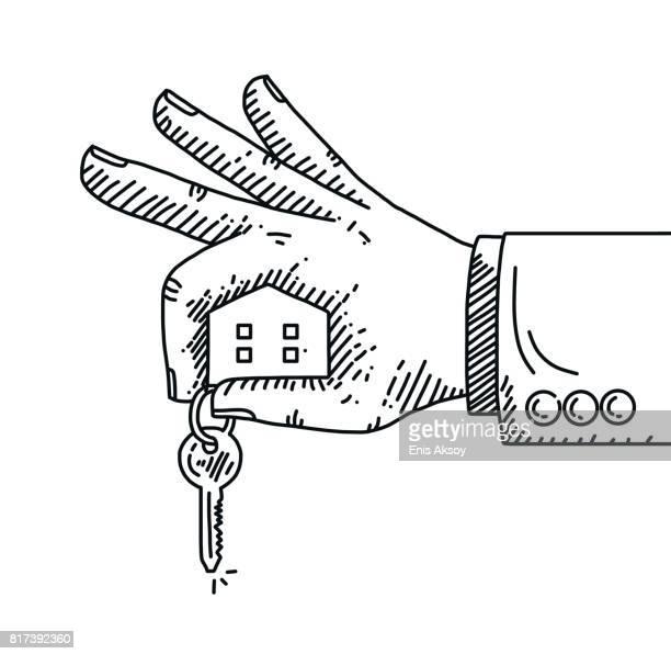 Housing Lösungen