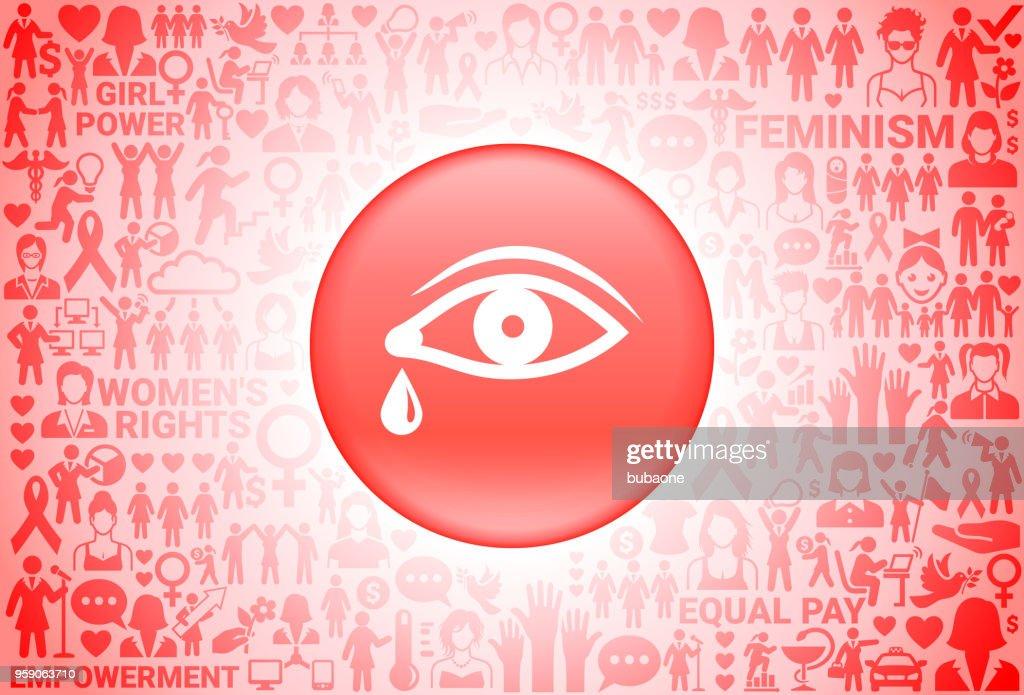 Lujo Frame Rate Of Human Eye Viñeta - Ideas para Decorar con Marcos ...