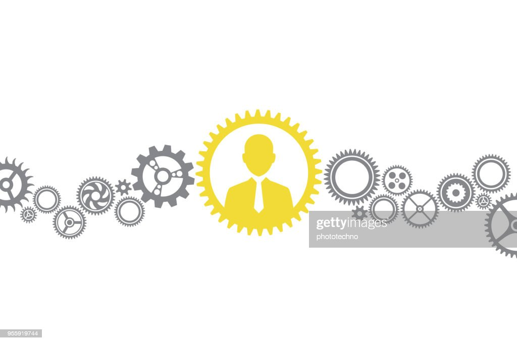 Human Resources Solution Concepts