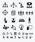 human resourese icon 2