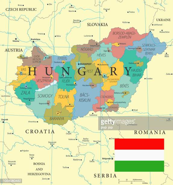 28 - Hungary - Color2 10