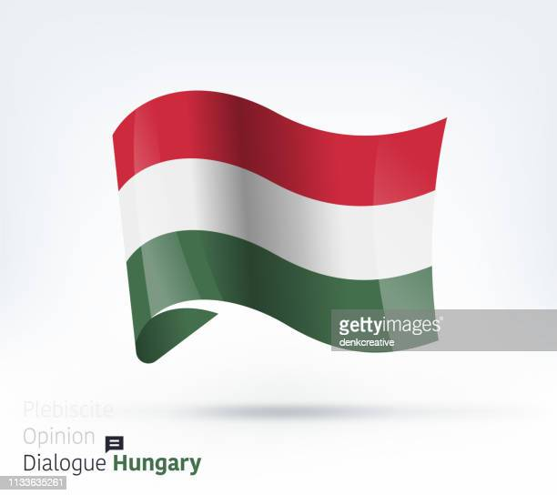 Hungary Flag International Dialogue & Conflict Management
