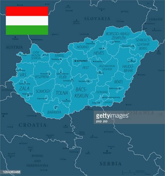 32 - Hungary - Murena Dark 10