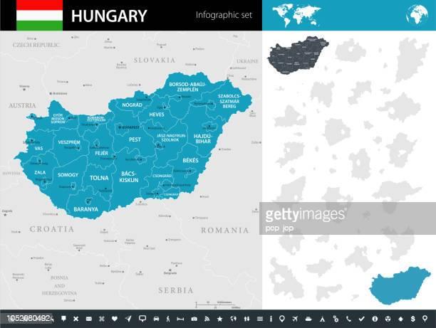08 - Hungary - Murena Infographic 10