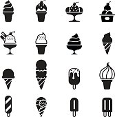 ice cream icon