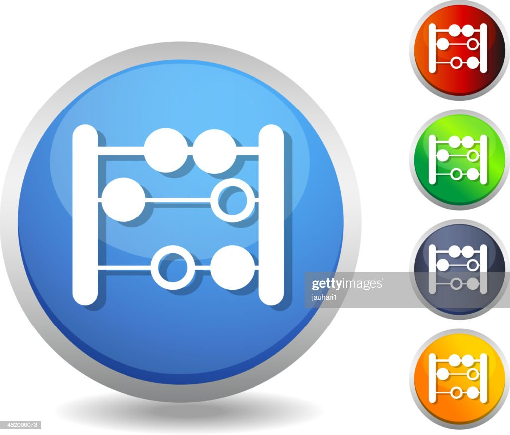 Icon - Compute