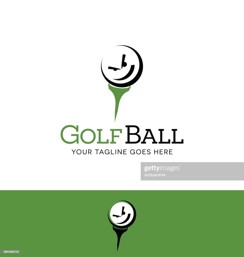 Icon Of Smiling Golf Ball On A Tee Vector Art | Getty Images Design Logo Golf Ball Tee on professional golf logo, nike golf logo, golf cap logo, golf club logo, golf bc logo, golf glove logo, golf travel logo, las vegas review-journal logo, golf green logo, golf school logo, dga disc golf logo, golf bar logo, disc golf basket logo, golf shirt logos, golf car logo, golf ball logo, golf course logo, golf design logo, golf bag logo, golf pants logo,