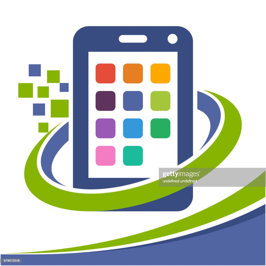 Symbols For Mobile Phone Image Collections Symbols And Meanings Chart