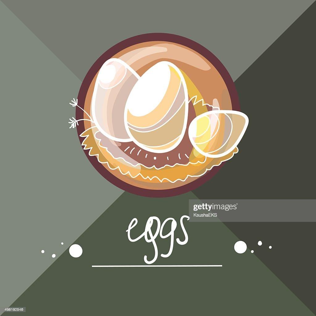 icon_food