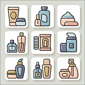 icons of beauty cosmetics_11