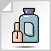 icons of beauty cosmetics_13