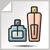 icons of beauty cosmetics_15