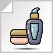 icons of beauty cosmetics_18